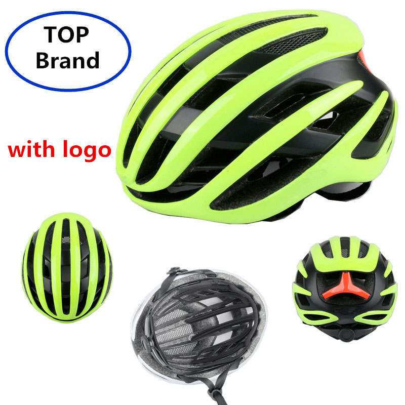 Top Brand Bike Helmet special red road Bicycle Helmet mtb aero Cycling helmet Safety cap foxe evade prevail Peter tld cube E(China)