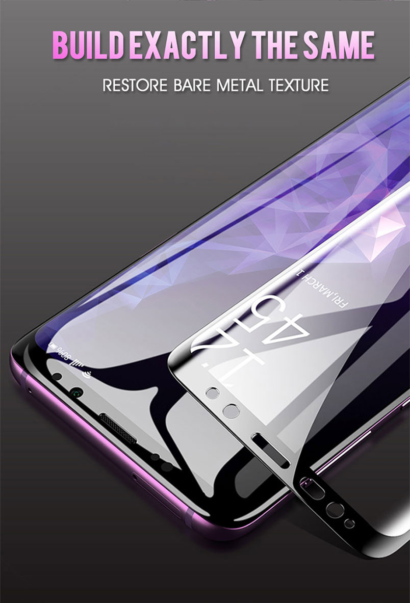 Protector-For-Samsung-Note-9-Tempered-Glass-3-6D-(6)
