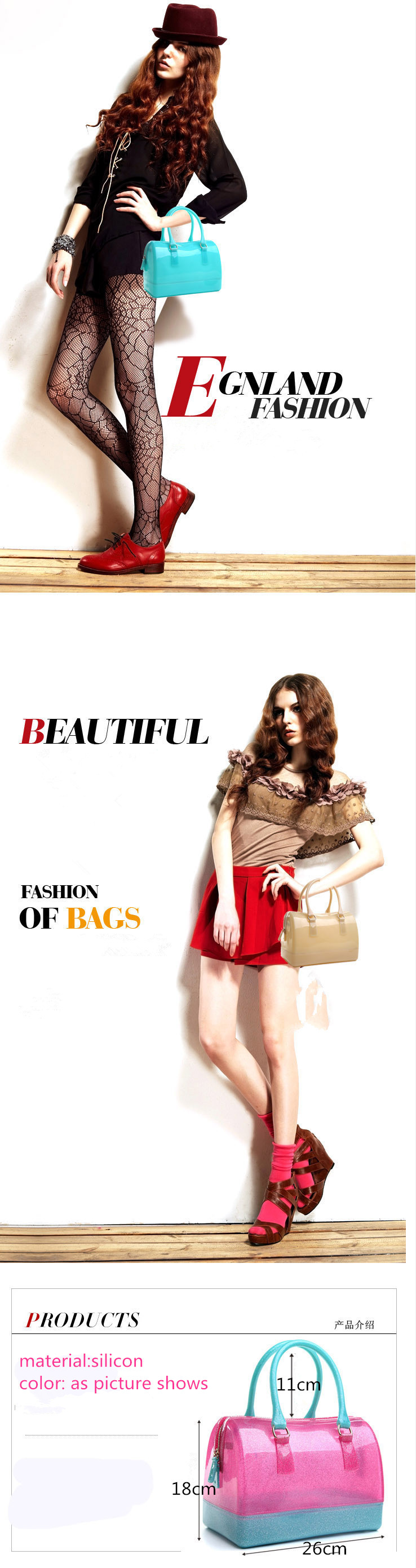 travesseiro superior bolsa colorida bolsa feminina tote saco balestra
