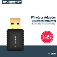 Adapter Draadloze mbps 2.4