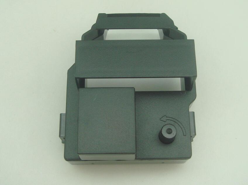 H086044-00 / H086035-00 Noritsu 디지털 minilab 잉크 리본 카트리지 2 랏 구입