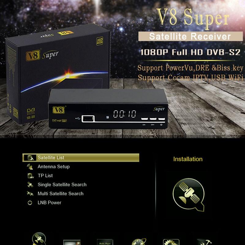 v8-super_01