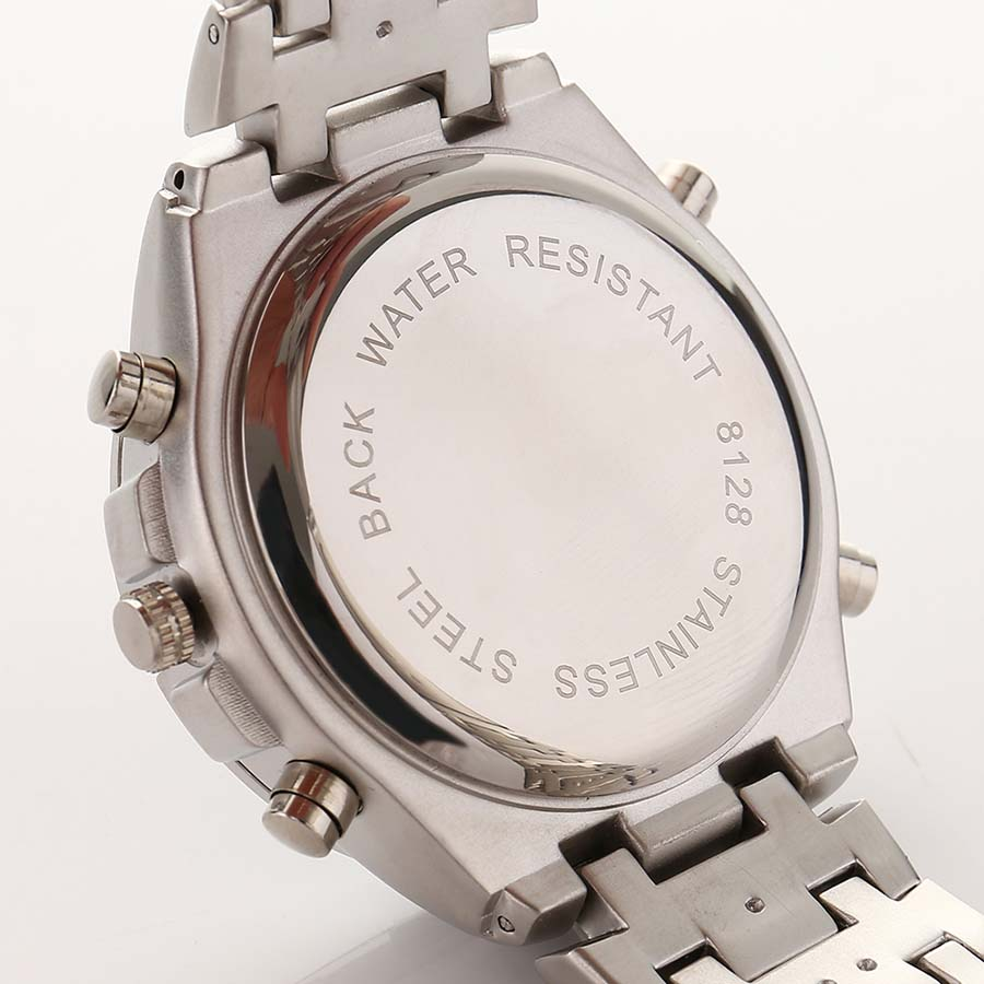 6.11 watch (5)