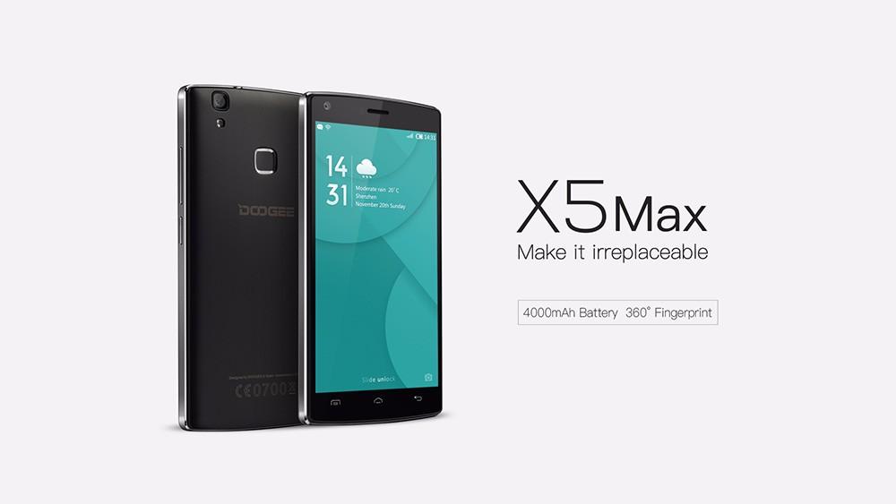 X5-MAX-EN