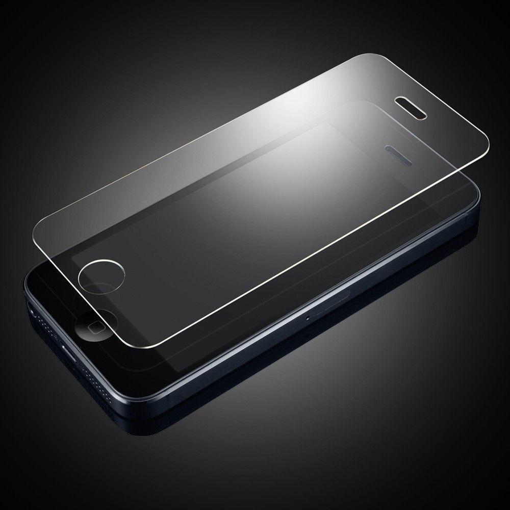 ащитноесстекло на айфон 4 заказать на aliexpress