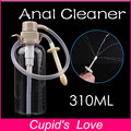 Anal Cleaner Enemas Device Vagina Douche Cleaning Anal Sex Toys For Women,Sex Products Anus Plug