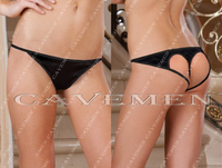 Charming Hips Heart Hollow * 3148 * Ladies Thongs G string Underwear Panties Briefs T back Swimsuit Bikini Free Shipping