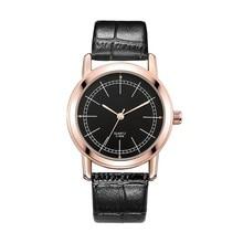 Lover Watches Women Men Quartz-watch Lea