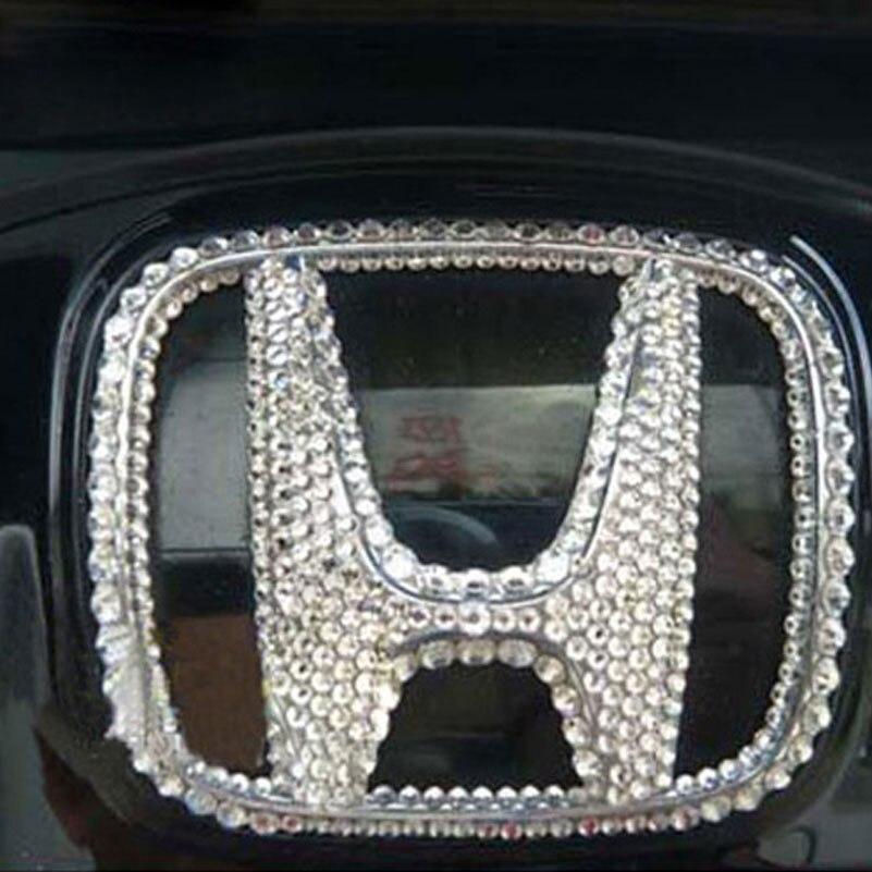 Popular Bling Car Accessories Buy Cheap Bling Car Accessories Lots From China Bling Car