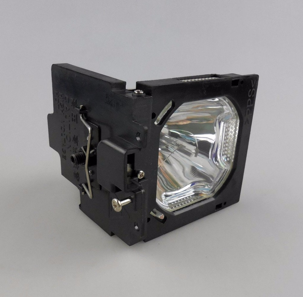 03-900471-01P   Replacement Projector Lamp with Housing  for  CHRISTIE Roadrunner L6 / Vivid Blue