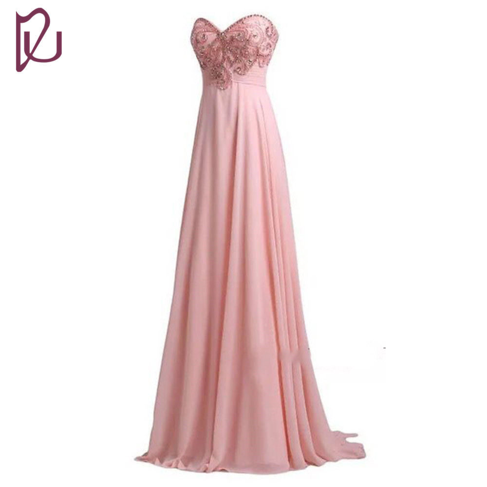2016 Teal Bridesmaid Dresses For Wedding Chiffon Hi Lo
