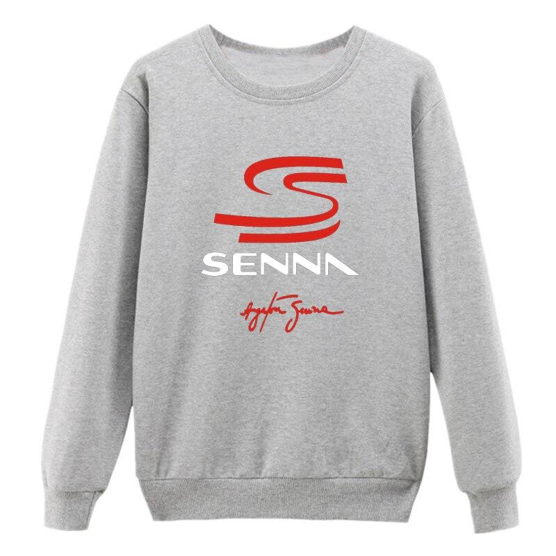 vsenfo-sweatshirt-women-new-hero-f1-ayrton-font-b-senna-b-font-casual-hoodies-jumper-harajuku-pullover-thin-tracksuit-sudadera-mujer