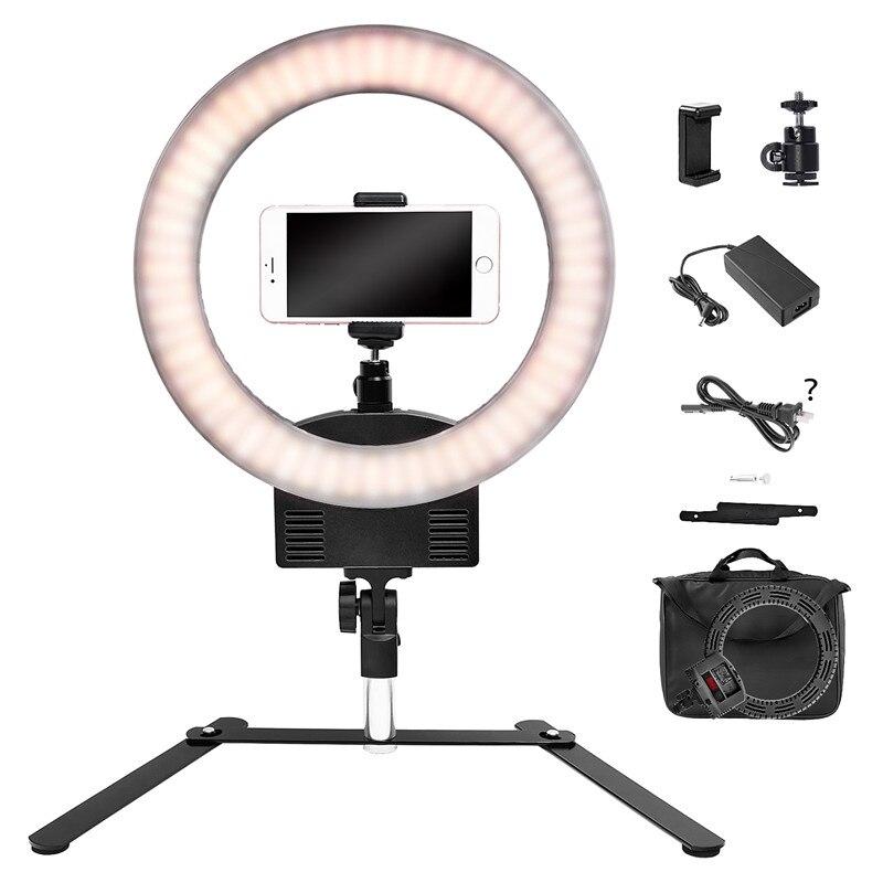 узлы кольцевая лампа для фотосъемки купить барнауле