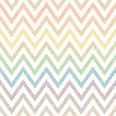 1.5x2.2m rainbow chevron photography backdrop Digital Printing  Art fabric cloth background Newborns backdrop D-1124 10ft 20ft romantic wedding backdrop f 894 fabric background idea wood floor digital photography backdrop for picture taking