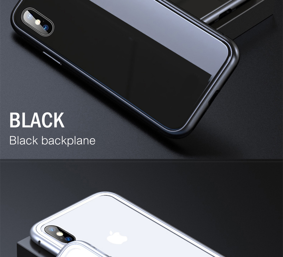 iPhone-X-----6_12