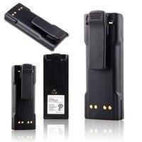 NTN7143 NTN7144 Батарея Выпрямитель Автомобильное зарядное устройство для MOTOROLA HT1000 PTX1200 JT100 MT2000 MT2100 MTX8000 2-передающая радиоустановка