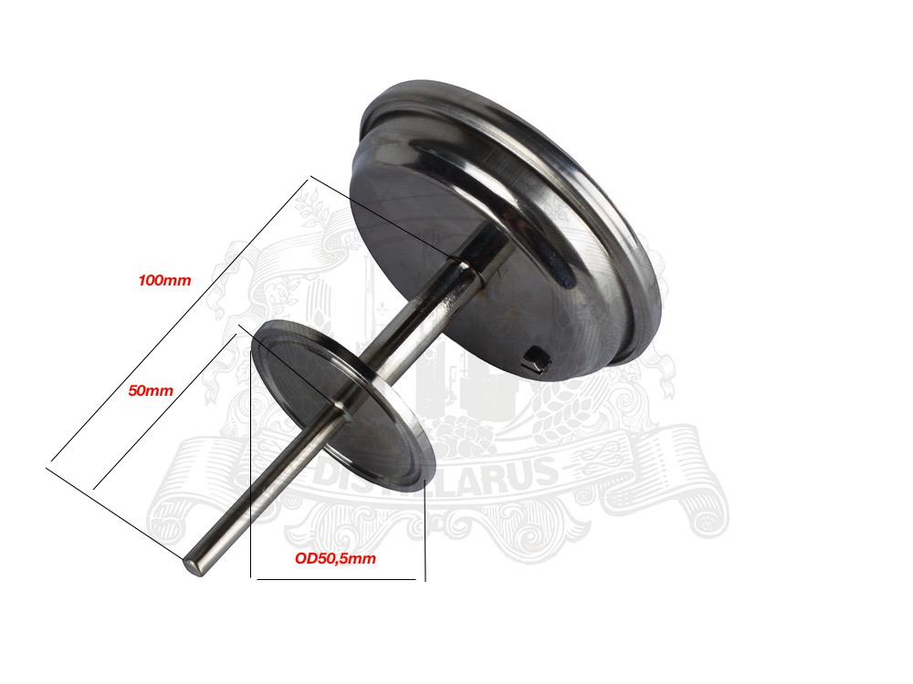 fontb1-b-fontfontb5-b-font-od505mm-tri-clamp-thermometer-with-adjustment-fontb0-b-font