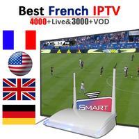 iptv french arabic x96 mini france ip tv qatar belgium uae
