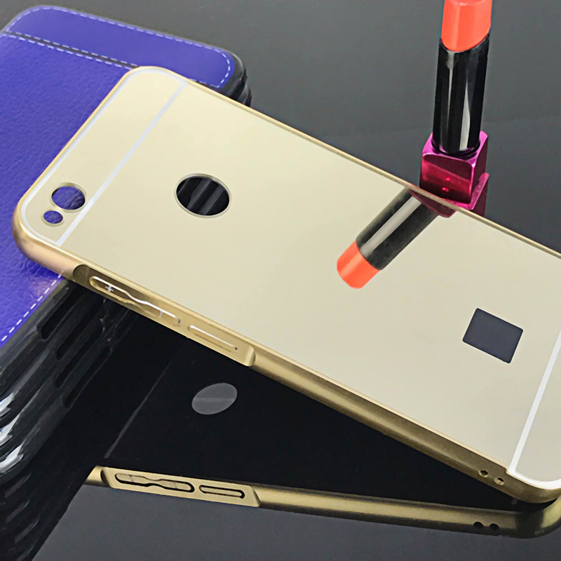 coque p8 lite 2017 huawei luxe