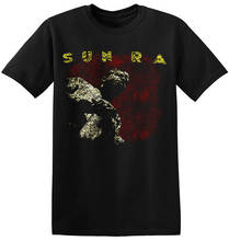New Funny Brand Clothing  Men'S Crew Neck Short Short  Quality Sun Ra T Shirts