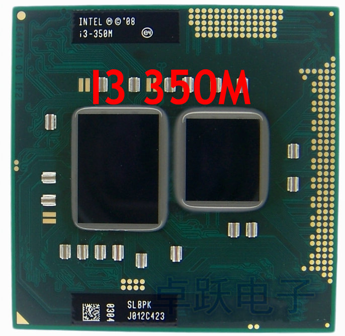top 10 intel cpu g2 3 ideas and get free shipping - 1b3b32h9