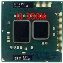 AMD Phenom II X4 960T CPU Processor Quad-Core 3.0Ghz/ 6M /95W Socket AM3 AM2 938 pin