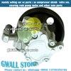 Power Steering Pump For Car Mercedes M Class W163 SUV ML320 430 350 55AMG A0024668201 A0024668101