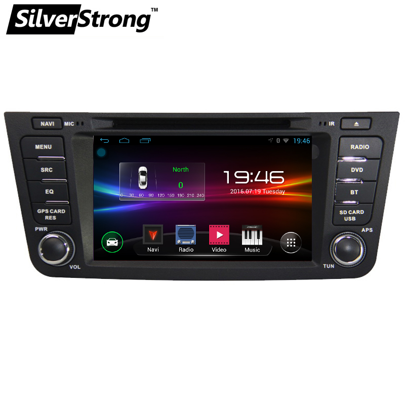 Free shipping Android Car DVD for GEELY Emgrand X7 Radio Navi Emgrand GX7 car dvd radio gps With bluetooth Emgrand accessories