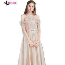 Buy fall wedding bridesmaid dresses and get free shipping on ... 5c1e5fff1995