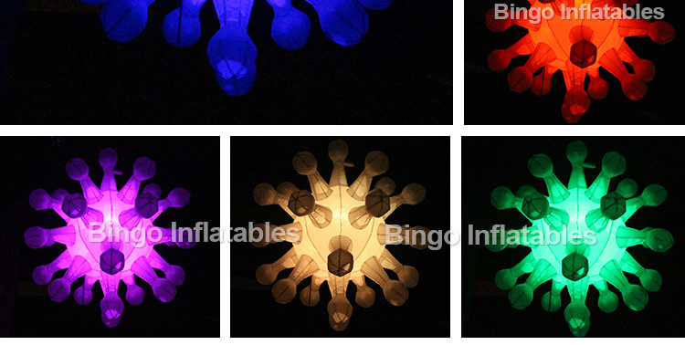BG-A0698-Inflatable-Lighting-snowflake-02