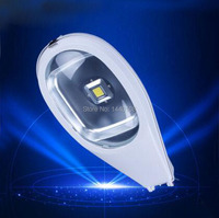 5pcs AC 85 265V 70W LED Spotlight LED Street Solar Garden Light Road Lamp Outdoor Wall Landscape Lighting Floodlight
