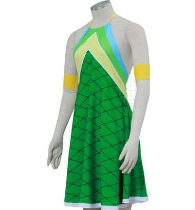adult fish costume for women green fish costume fish halloween costume anime cosplay for women