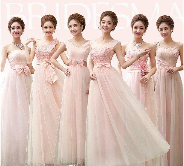 Debenham Wedding Dresses. Amazing Blush Coloured Wedding Dresses ...
