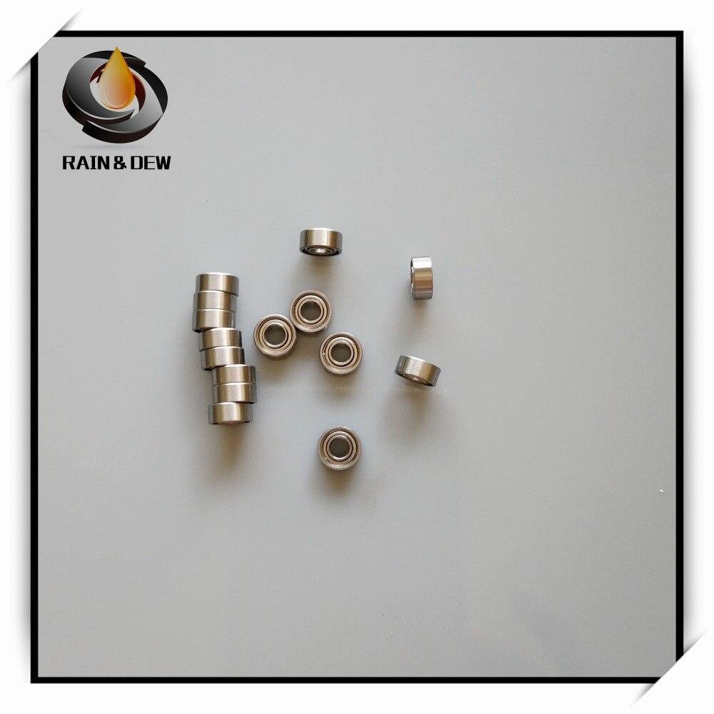 choose type, tier, pack 20-47-18 mm Bearing 62204 single row deep groove ball