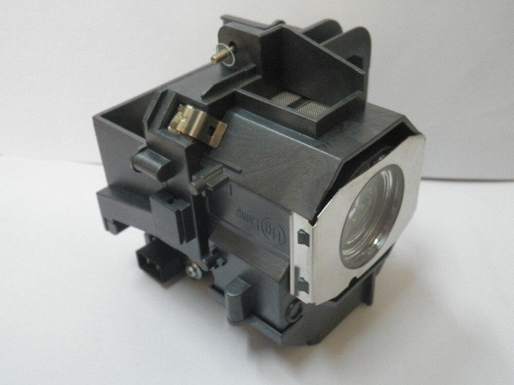 bilder für ELPLP49 V13H010L49 Original Projektor Lampe mit Gehäuse FÜR EPSON EH-TW3000 TW3200 TW3500 TW3600 TW3800 TW4000 TW4400