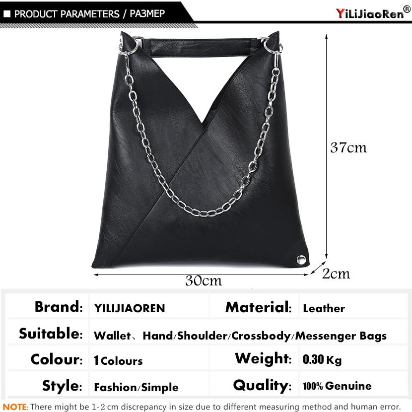 Fashion Leather Handbags for Women 2019 Luxury Handbags Women Bags Designer Large Capacity Tote Bag Shoulder Bags for Women Sac