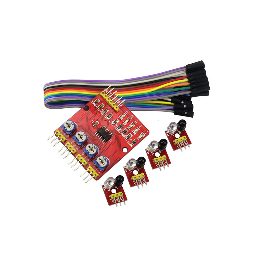 top 9 most popular detector diy ideas and get free shipping