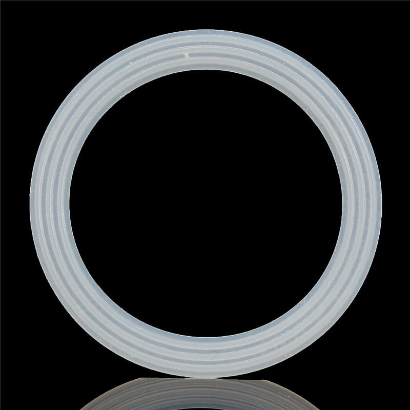 1PCS Premium Silicone Gasket O Ring Seal Replacement Part For Oster Blender Durable in use Different Quality