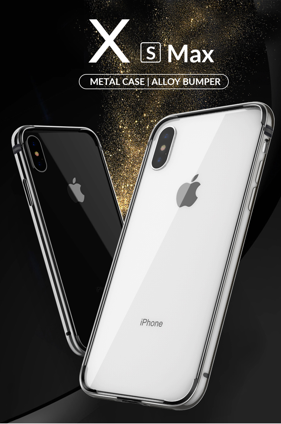 Metal-bumper-case-for-iphone-x-xs-max_01