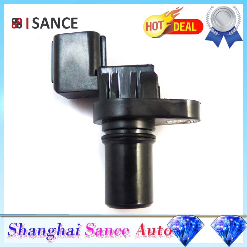 ISANCE Camshaft Position Sensor CPS PC17 15S1263 For