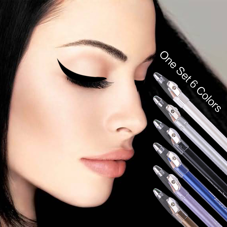 Online Get Cheap Pearl Eyeliner -Aliexpress.com   Alibaba Group
