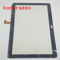 Kodaraeeo For Samsung Galaxy Note Pro P900 Touch Screen Digitizer Sensor Front Glass Panel Replacement Part
