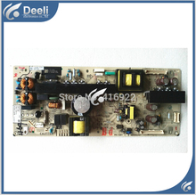 95% new good working original for KLV-32BX300 Power Supply Board APS-252 1-731-640-12 1-881-618-12 on sale