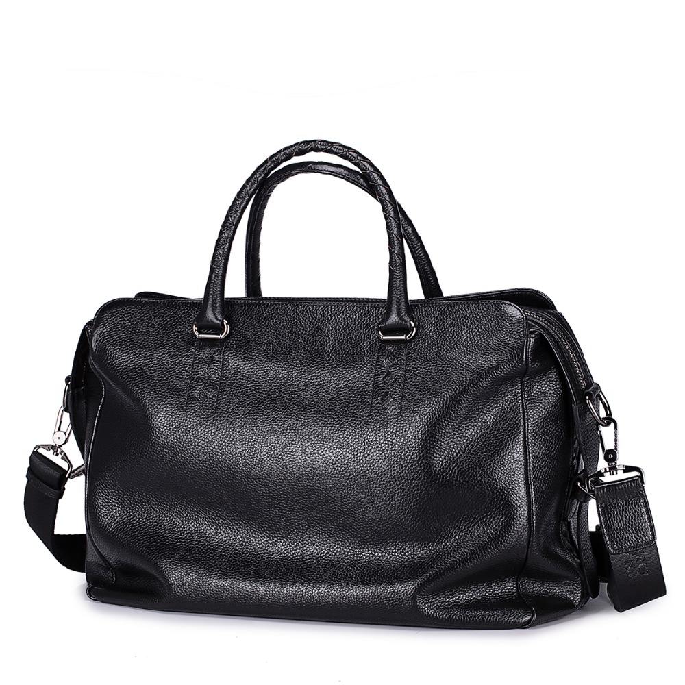 Compare Prices on Mens Leather Holdall Bags- Online Shopping/Buy ...