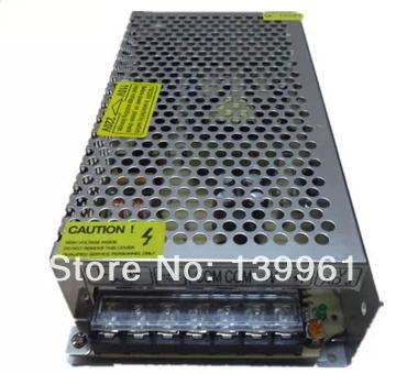 AC110V 220V to DC12V 12 5A 150W Switch Power Supply