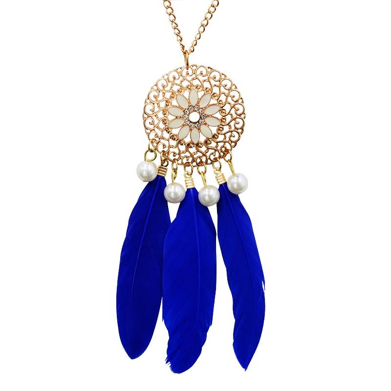 Femmes ethnique Beach Jewelry HOT Bohême Bracelet Vintage Bijoux Argent