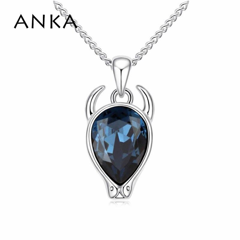 ộ_ộ ༽Anka venta nuevo para Taurus constelación cristal cristales de ...