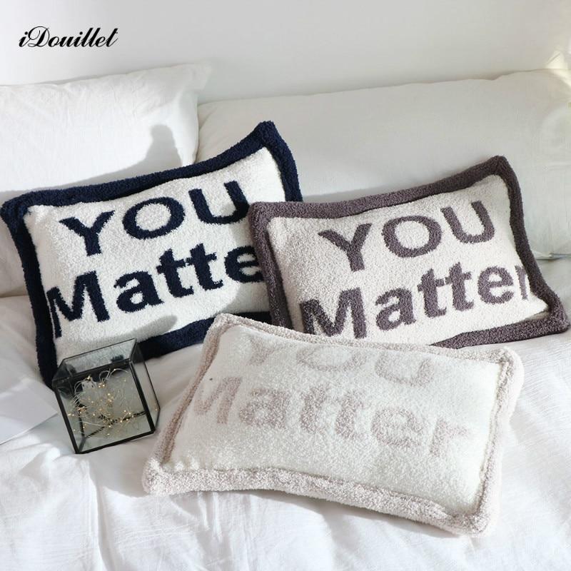 Accent Throw Pillow