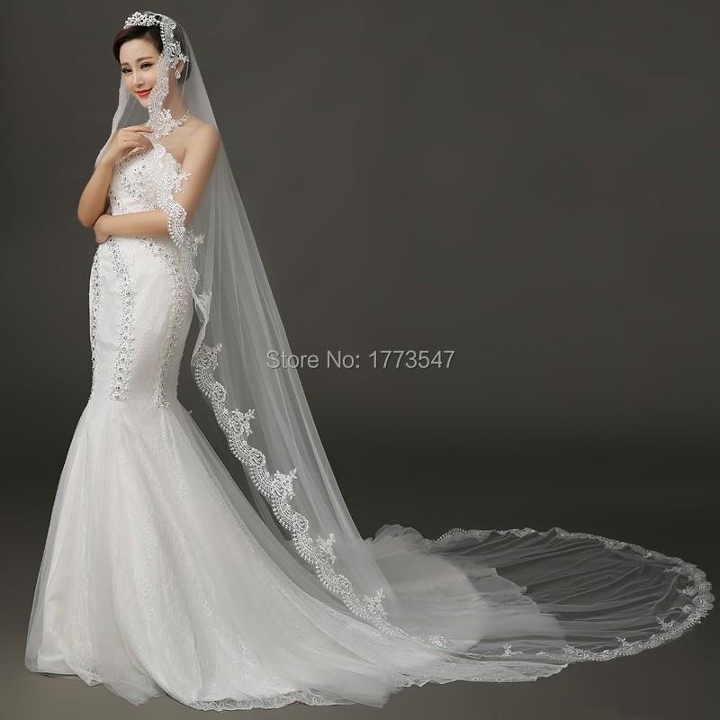 Hot-Sale-High-Quality-Wholesale-Wedding-Veils-Bridal-Accesories-Lace-Veil-Bridal-Veils-White-Ivory (6).jpg