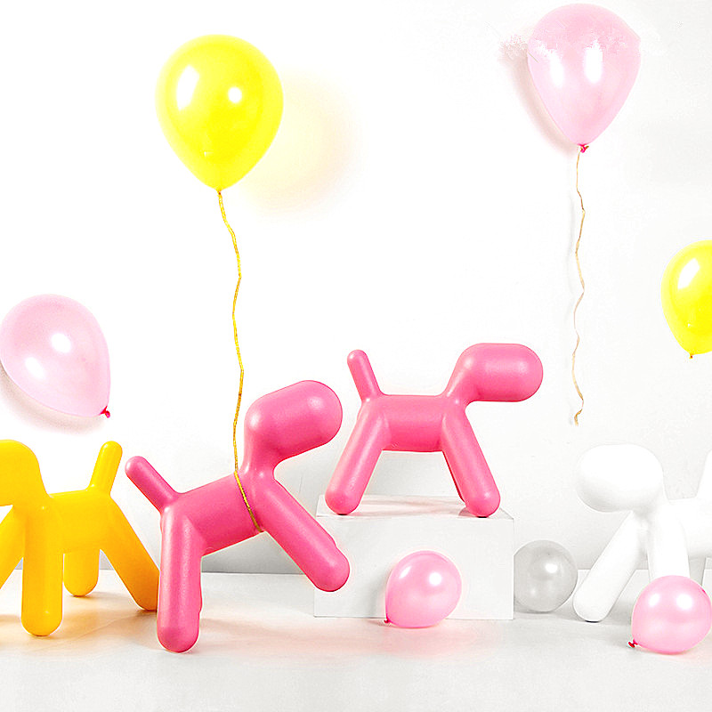 Simulation Animals Stool Dog Photography Showcase Decorations Props Cute Cartoon Dogs Gift Purely Manual, Art, Crafts L2767Simulation Animals Stool Dog Photography Showcase Decorations Props Cute Cartoon Dogs Gift Purely Manual, Art, Crafts L2767